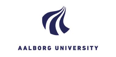 Art-Forum: Logo Aalborg University