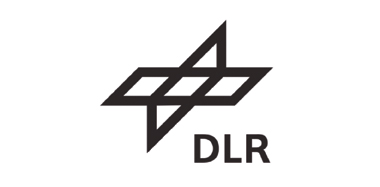 Art-Forum: Logo DLR
