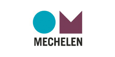 Art-Forum: Logo Mechelen