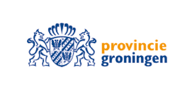 Art-Forum: Logo Groningen