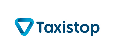 Art-Forum: Logo Taxistop