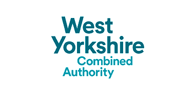Art-Forum: Logo West Yorkshire